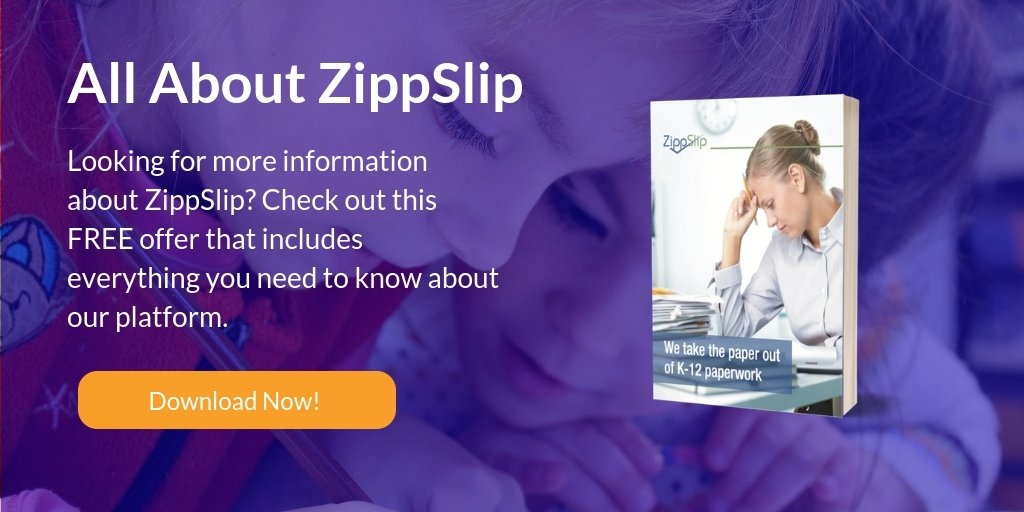 Check out this free offer from ZippSlip!